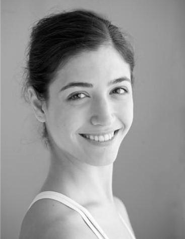 Celisa Diuana, Photo : Bob Moore