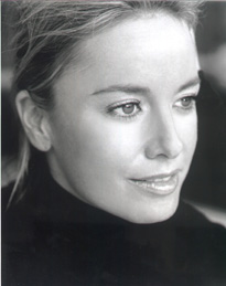 Tamzin Outhwaite
