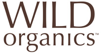 Wild Organics