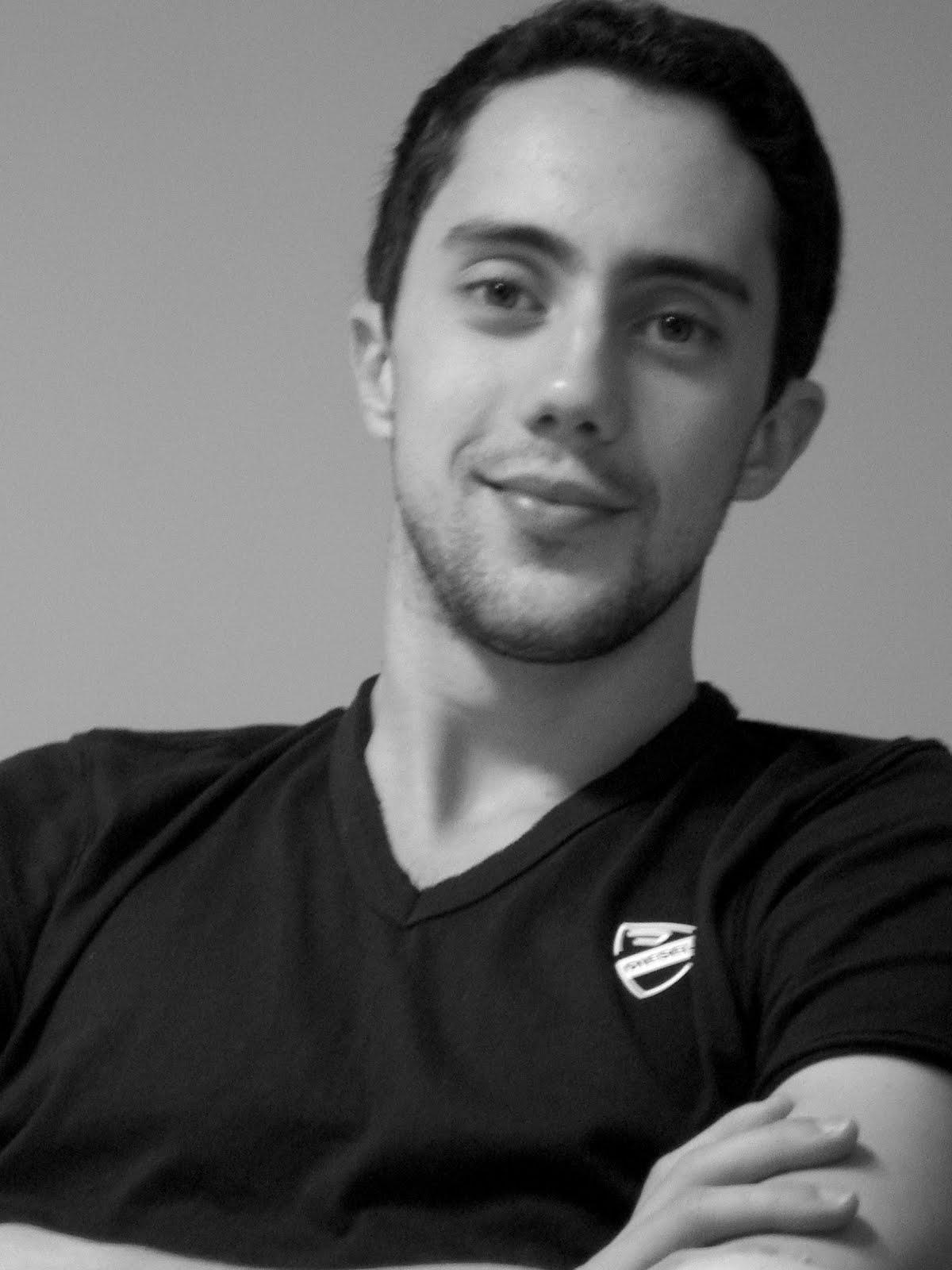 Erico Montes