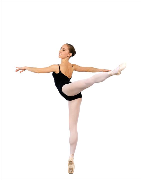 Natalie Cawte