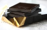 ballet chocolat