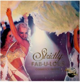 Strictly fabulous