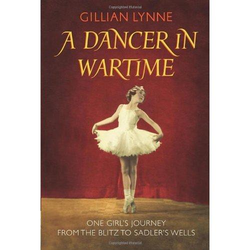 ballet books
