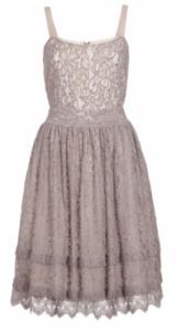 alice ballet dress