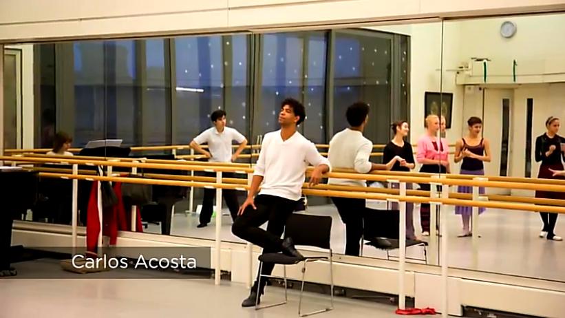 royal ballet new season