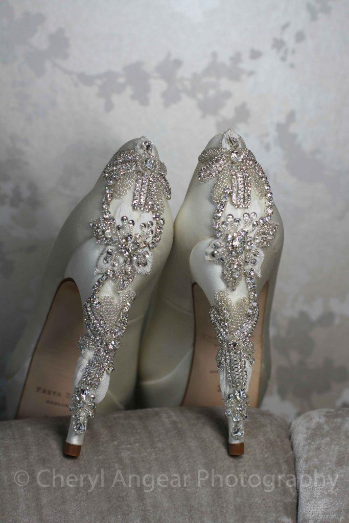 Remarkable Marsala Wedding Shoes 683 x 1024 · 131 kB · jpeg