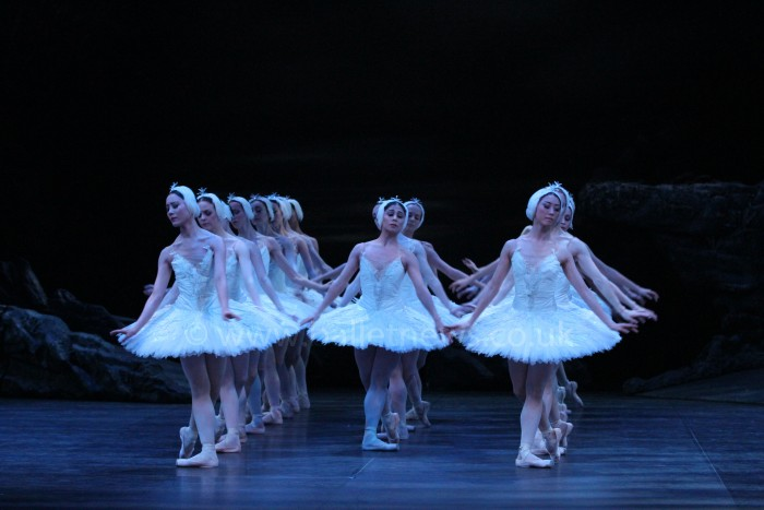 World Ballet Day Live In Videos   Ballet News   Straight from the stage - bringing you ballet insights